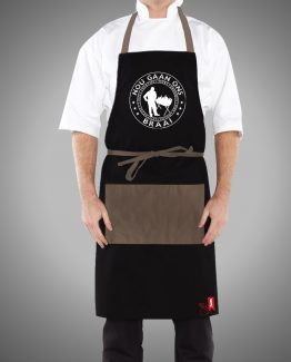 ngob2-0_apron_blackbrown