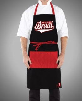 ngob3-0_apron_blackred