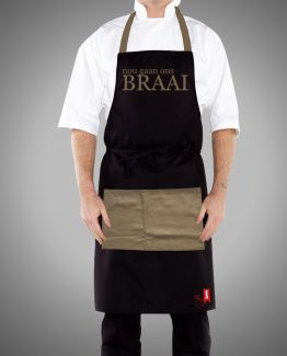 ngob_apron_black-and-brown-2