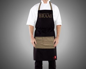 ngob_apron_black-and-brown-2