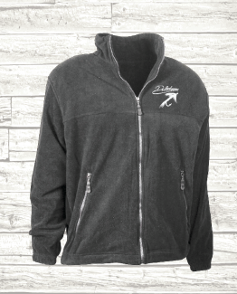 flecce-jackets-01