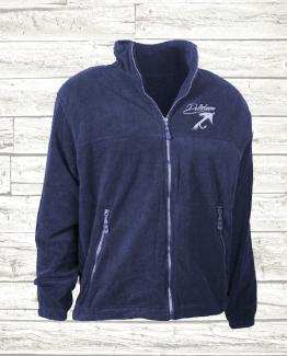 flecce-jackets-02