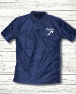 golf-shirts-01