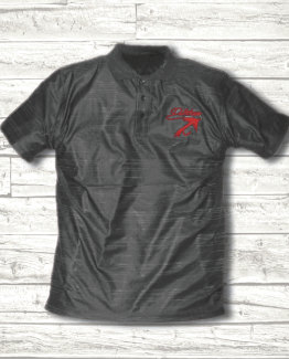 golf-shirts-02