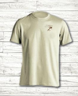 t-shirts-02